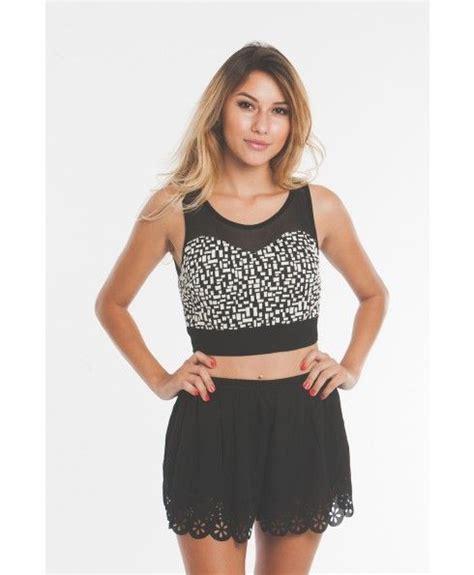 Juliet Dress Cardi Af juliet top tops tops