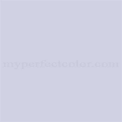 benjamin 2070 60 lavender mist myperfectcolor
