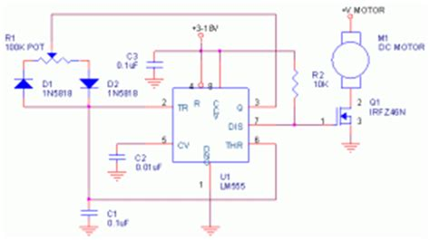 integrated circuit security techniques using variable supply voltage integrated circuit security techniques using variable supply voltage 28 images voltage