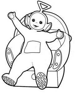 teletubbies coloring pages printable teletubbies coloring pages coloring me