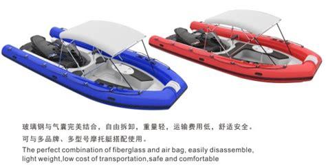 jet ski boat attachment sanj top sales jet ski powered boat personal waverunner