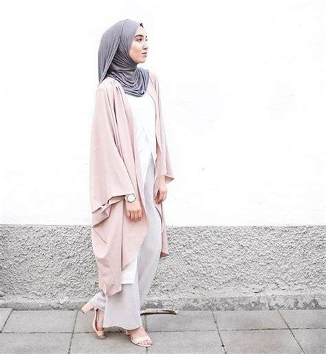 Abaya Special Idul Fitri best 25 muslim fashion ideas on styles