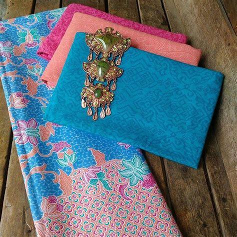 Kain Batik Embos Prada Ranting Putih 5 tips memilih kain embos untuk batik model kebaya kutu baru addina batik