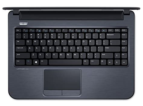 new dell latitude e5440 laptop w free pre installed