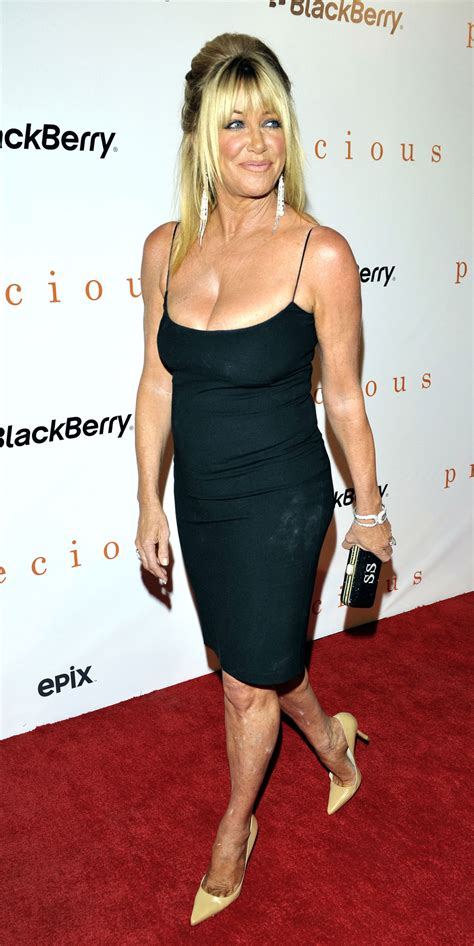 celebitchy suzanne somers takes 60 pills a day the natural cele bitchy suzanne somers on patrick swayze s