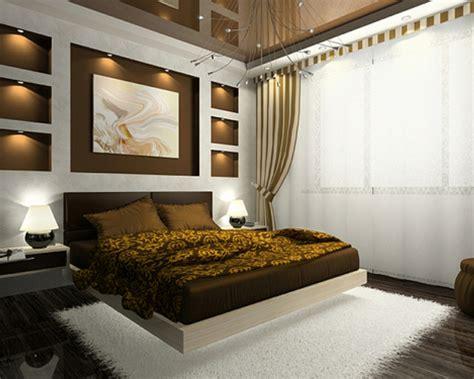 schlafzimmer modelle schlafzimmer bett modern modelle ideen bilder besten