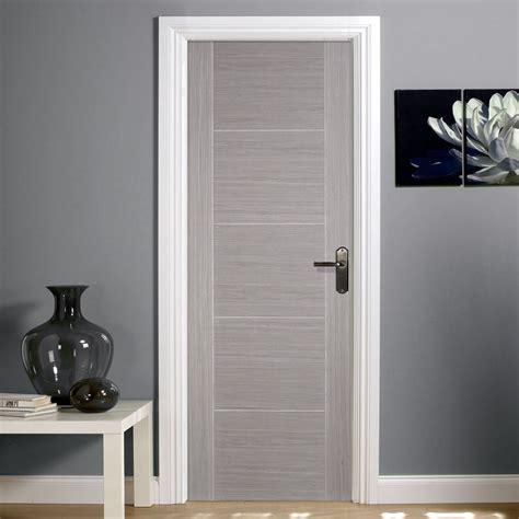 Gray Interior Doors Home Design Ideas And Pictures Gray Interior Doors