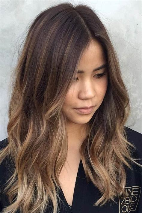haircuts for 23 year eith medium hair best 25 balayage hairstyle ideas on pinterest balayage
