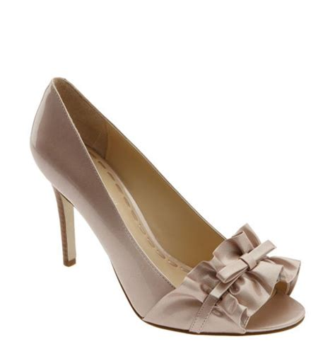 light pink dress shoes what color shoes for a navy bm dress weddingbee