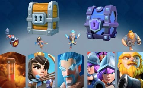 clash of clans troop upgrade clash of clans march 2016 update rumors for new troop