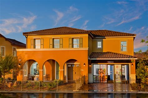 pardee homes las vegas browse the builders inspirada