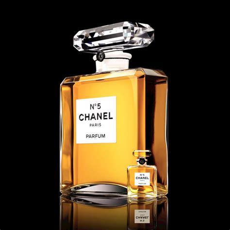 Parfum Chanel N 5 chanel n 176 5 grand extrait fragrance nitrolicious