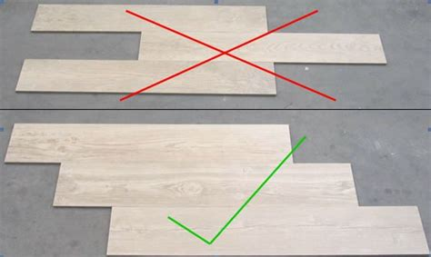 tile pattern in thirds after weeks of research you have selected your tile floor