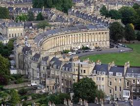 Baltimore Row Houses For Sale - this is a list of places of interest in bath somerset england