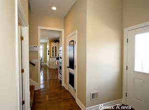 north facing room the best most popular benjamin moore paint colours