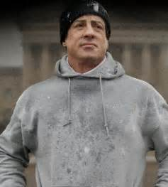 dress like rocky balboa costume halloween and cosplay guides