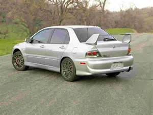 Mitsubishi Evolution 9 Mr Mitsubishi Lancer Evo Ix Mr 0083018 Wallpaper Mitsubishi