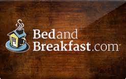 bed and breakfast gift card bed and breakfast gift card discount 20 00 off