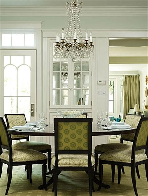 17 best images about my dining room on table and chairs beautiful dining