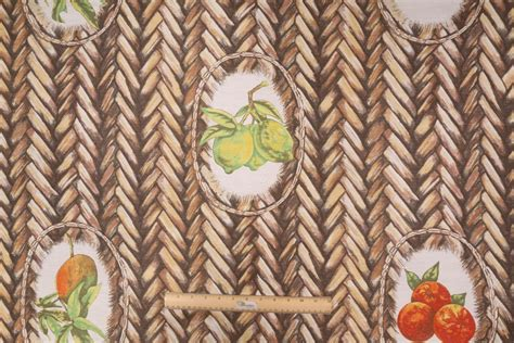 tropical drapery fabric tropical fabrics and wallcoverings by talin 9002 1 printed