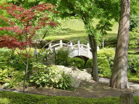 6 Fun Things To Do This Weekend In The Dallas Fort Worth Fort Worth Botanical Gardens Japanese Garden