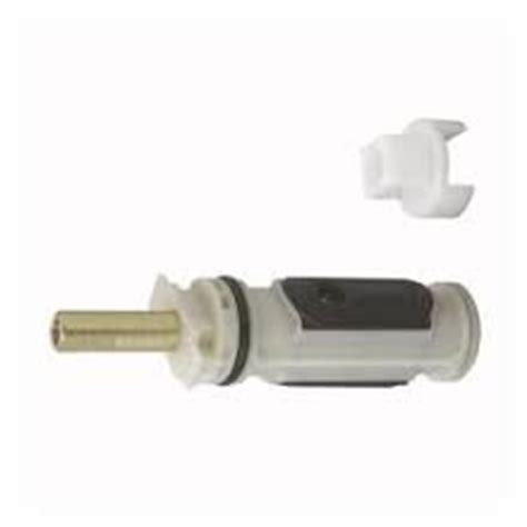 How To Replace Moen Shower Cartridge 1222 by Shower Valve Repair Moen Advocate Master