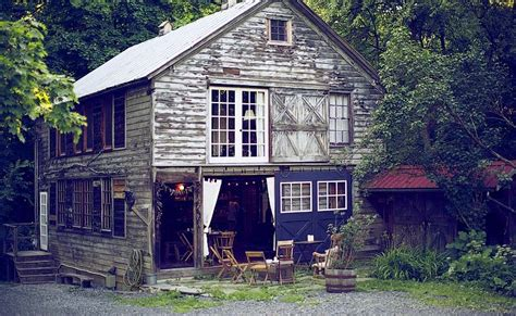Rustic Homestead In Tivoli Upstate New York United Cottage Rentals Upstate Ny