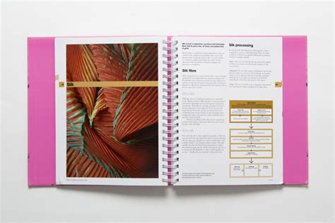 swatch reference guide for fashion fabrics books fabric for fashion the swatch book 2nd edition category