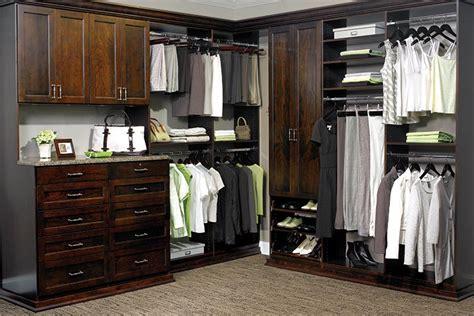 Custom Walk In Closet Systems Custom Walk In Closets And Walk In Closets Ideas