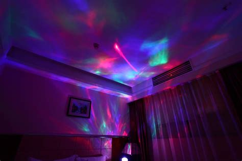light projector for room 10 of the best projector a 2018 buyer s guide and facts