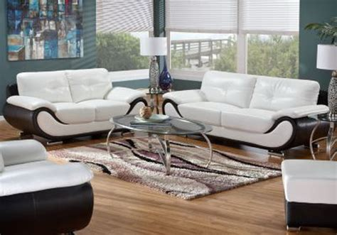 contemporary living room furniture sets lovable modern living room furniture set contemporary