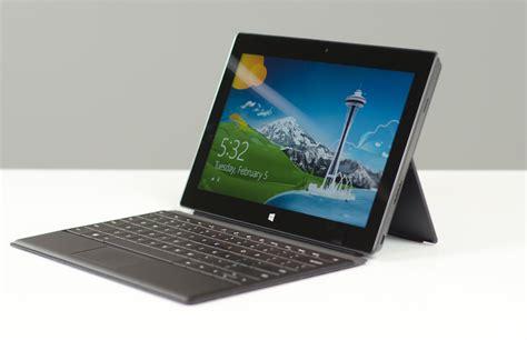 Microsoft Surface Windows 8 Pro microsoft surface pro review