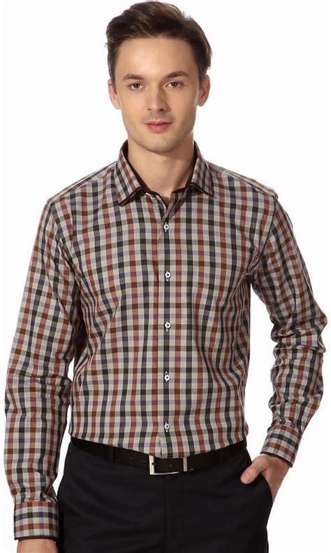pant shirt gents model www pixshark com images
