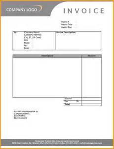 8 mod 232 le de facture word lettre administrative