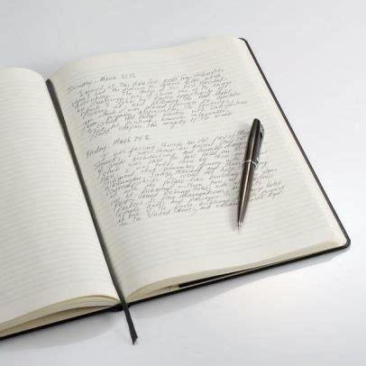 moleskine sketchbook a4 moleskine folio professional notebook a4 ruled black