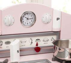 pink retro kitchen collection kitchens on kid kitchen play kitchens and play kitchen