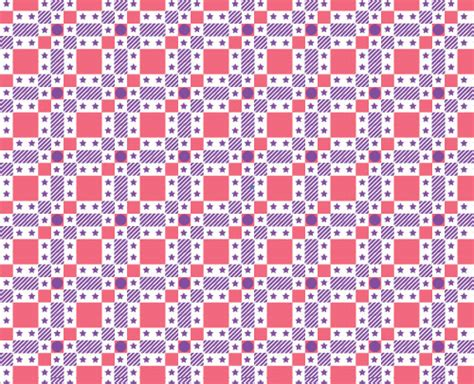 seamless pattern on illustrator how to create seamless patterns in illustrator it s a