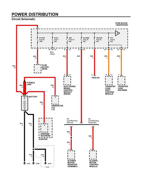 gentex  wiring diagram awesome wiring diagram image