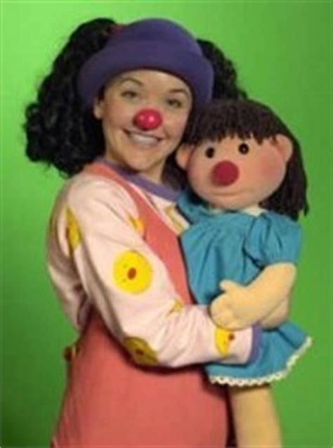 the big comfy couch full episodes watch the big comfy couch online full episodes of season