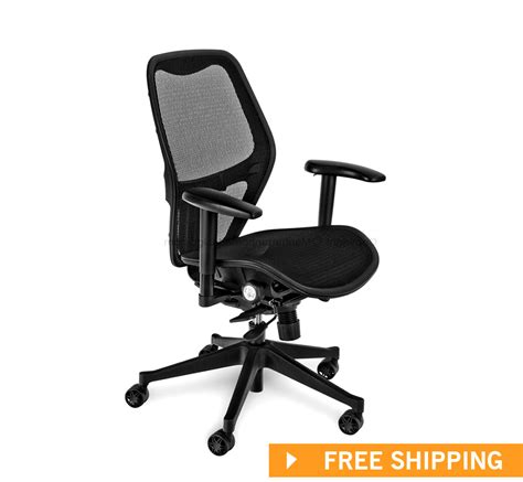 aeron desk chair aeron style office chair replica ergo office chair
