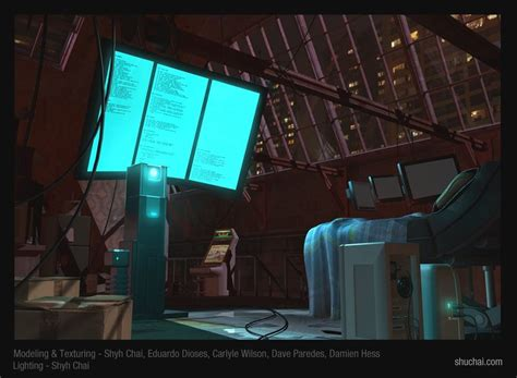 1000 images about cyberpunk hackers on pinterest rigs 1000 images about hacking on pinterest