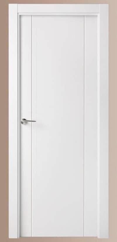puertas blancas interior puertas blancas interior stunning puertas castalla de