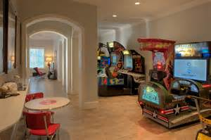 where did the blazing angels arcade game come from how to create modern victorian interiors futura home