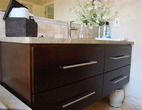 Custom Bathroom Furniture Traditional Custom Bathroom Cabinets Home Ideas Collection Design And Build Custom Bathroom