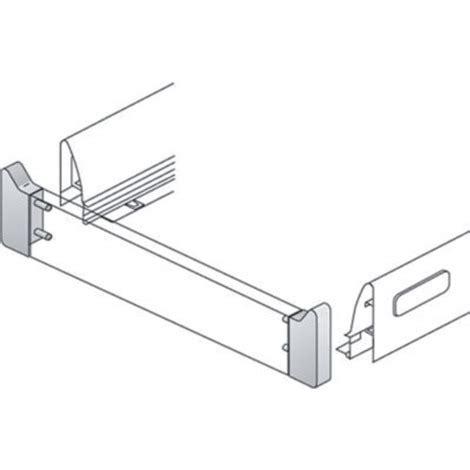 come costruire un cassetto come fare un cassetto 28 images come fare un cassetto