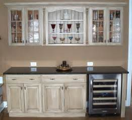 refinish stain kitchen cabinets kitchen cabinet wood