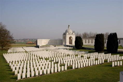 storagenewslettercommonwealth war graves commission selects asigra storagenewsletter