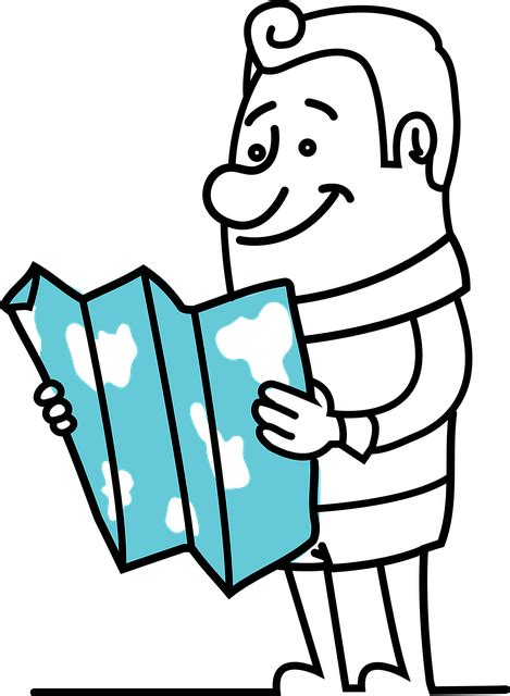 C Drawing Png by 무료 벡터 그래픽 남자 지도 미소 세계 여행 휴가 찾고 관광 관광객 Pixabay의