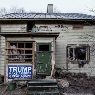 trap houses trumps trap house trumpstraphouse twitter
