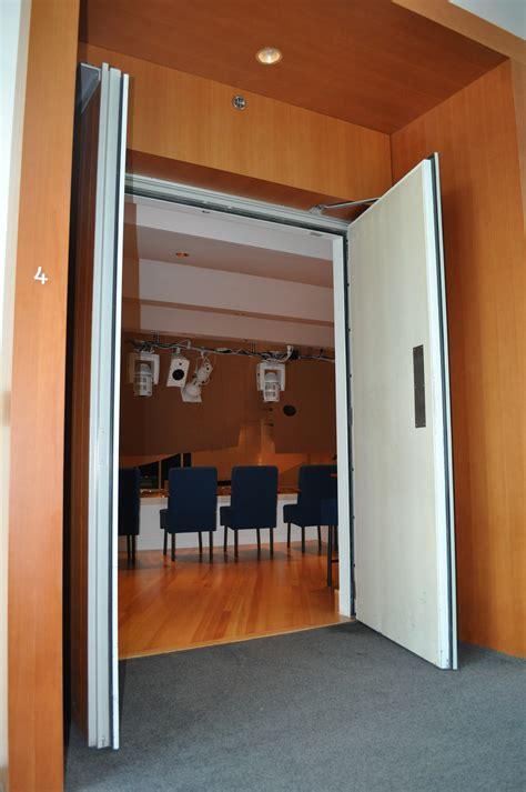 Open Door Miami by New World Symphony Hold Open Doors Dash Door